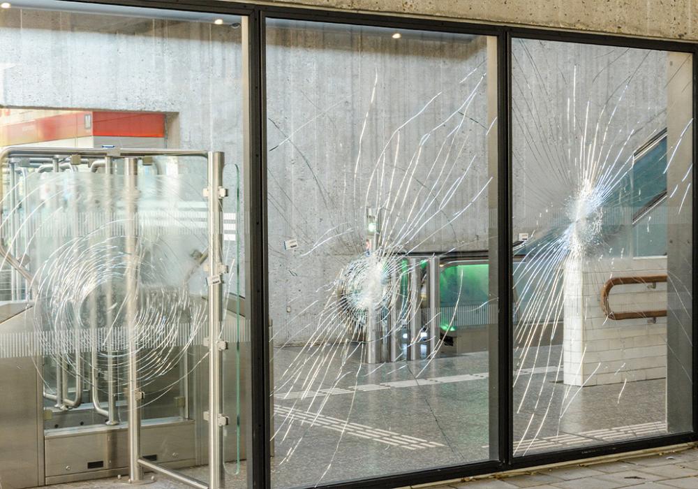 testimonials glass security specialists springville alabama